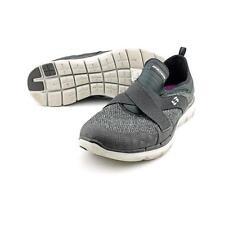 Skechers Women's Skechers Flex Appeal Athletic Shoes