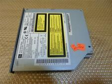 New listing Sony Pcg-F630 F630 Laptop 8X Dvd Rom Drive