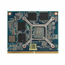 1GB NVIDIA FX1800 N10P-GLM4-A3 604677-001 Video Card Replace For HP 2cbec18a0a
