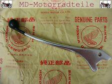 Honda CB 750 k0 k1 k2-k6 handbremshebel Brake lever, Handle