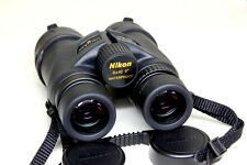 Nikon Monarch 7 8x42 Dach Prism Type Binocular Telescope Sports Watching EMS