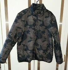 G Star Damen Jacke Camouflage Gr. M günstig kaufen | eBay