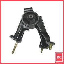 Rear Motor Mount for 03-08 Pontiac Vibe/ Toyota Corolla Matrix 1.8L-L4 EM-9155