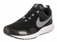 e15dcdcb6fadf Nike Air Pegasus Men s Shoes for sale