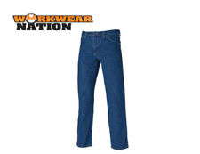 Jeans Dickies pour homme taille 36