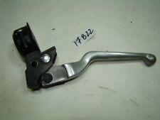 Harley FXR clutch perch + lever Dyna Softail FL Sportster handlebar EPS17822