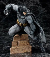 DC Comics - Batman Arkham City ArtFX+ Statue NEW IN BOX