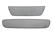 Grille-SVT Cobra GRILLCRAFT F5017-18B fits 2003 Ford Mustang