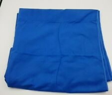 Large 130cm x 80cm Micro  Fibre Lightweight Towel Ideal for Gym, Camping Sports