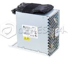 Apple Mac Pro A1186 2006 to 2009 Power Supply