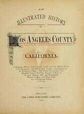 300 ANCESTRY GENEALOGY BOOKS 3 DVDs - CALIFORNIA AMERICA HISTORY PILGRIM FATHERS