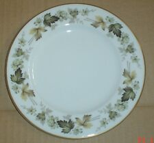 Royal Doulton LARCHMONT Small Side Plate TC1019
