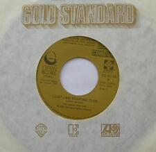*JOHN LENNON (BEATLES) starting over /Woman NM- CANADA Gold Standard RARE 45