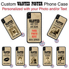 CUSTOM PERSONAL VINTAGE DESIGN PICTURE PHONE CASE COVER FOR iPHONE SAMSUNG etc