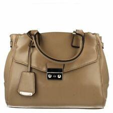 Sacs et sacs à main Cabas beiges en cuir pour femme