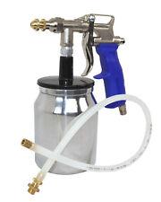 Automotive Heat Lamp Store | eBay Stores