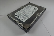 "Seagate BARRACUDA 7200.10 Hard Drive 500 GB ATA / IDE 3,5"" - Free Shipping!!!"