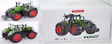 Wiking 077349 Fendt 1050 Vario Traktor (Modell 2015-), x5 S-Kabine, 1:32