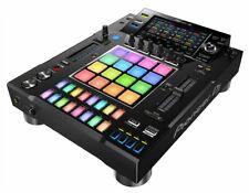 Pioneer DJS1000 Stand-alone Dj Sampler W/usb Input