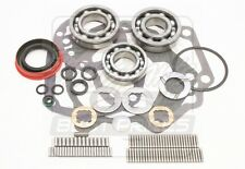 GM Chevy Muncie 319 3 Sp Transmission Rebuild Kit 54-69