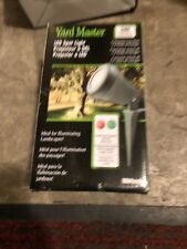 2W LED Stake Light,No 434,  Coleman Cable Inc