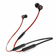 Beats By Dr.Dre Beats x Auricolari The Beats Decade Collezione - Defiant  Nero 144667f095cc