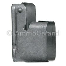 5rd Clip for Hunting use with M1 Garand New Us made Aec 5 Round Clips