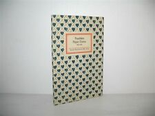 Ab 1950 Antiquarische Bücher aus Weltliteratur & Klassiker für Belletristik