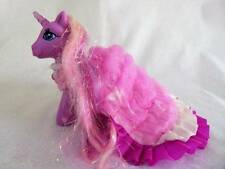 MY LITTLE PONY Unicorn Lighted Lily Lightly, tested