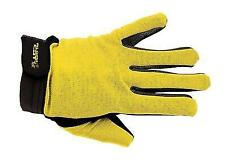 Browning Black Cat Catfish Fishing Pair of Coated Landing Gloves Prevents Injury