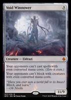 Void Winnower x1 Magic the Gathering 1x Battle for Zendikar mtg card