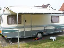 fiamma reisemobil caravan markisen zubeh r g nstig. Black Bedroom Furniture Sets. Home Design Ideas