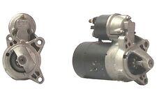 CEVAM Motor de arranque 0,9kW 12V LANCIA Y 3682
