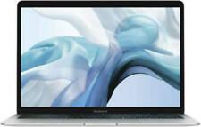 Portátiles de Apple con Intel Core i5 8th Gen.