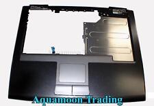 DELL Latitude D520 D530 Palmrest Touchpad Trackpad Trak Pad Single Click PF491