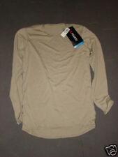 GEN III Level 1 Polartec shirt Large Long ECWCS NWT