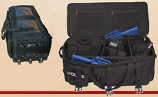 SWAT Tactical Roller Bag