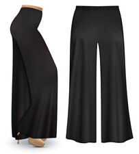 b9f02baf05e Cotton Plus Size Pants for Women