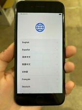 Apple iPhone 8 64Gb (Working w/ light cosmetic wear) Carrier Unlocked - Lot Of 5
