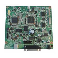 Original Main Board for Roland GX-24 Cutting Plotters -6877009090 Mainboard