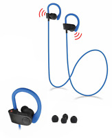 Wireless Sport bluetooth Earbuds
