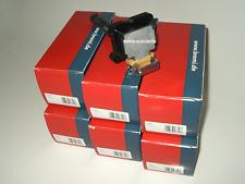 6 ORIGINAL BREMI Zündspulen mit Zündkerzenstecker 11856T BMW 3 E36 5 E34 #TOP#
