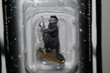 Figurine Star Wars Sam Wesell ( ATLAS )