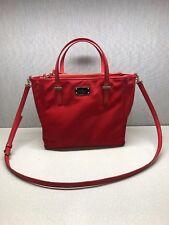 Kate Spade Crossbody Handbag Purse