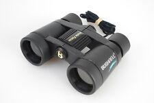 :Bushnell 4x30 Powerview Insta Focus Compact Binoculars