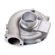 "Kinugawa Turbo Cover Compressor Housing For 4G63T Mitsubishi 2.5"" EVO 9 20G"