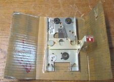 NEW NOS General Electric Release Latch Bracket For Microversatrip Conversion Kit