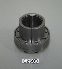 Peter KBS 80 40x53 Spannsatz (C2509-R64)