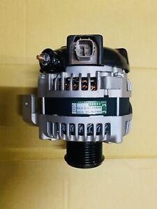 Alternator Genuine For Toyota RAV4 ACA33R ACA38R Engine 2.4L 2006-14