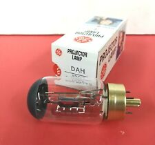 ANSI Coded DAH (DEK-DFW-DHN-DJH) Photo Projection LIGHT BULB LAMP Projector New